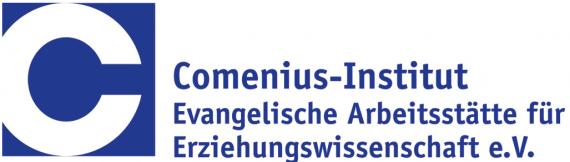 Das Logo des Comenius-Instituts