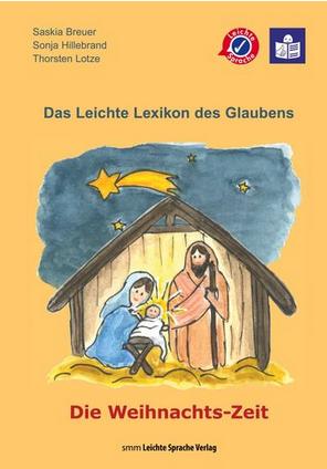 Bild Cover Lexikon