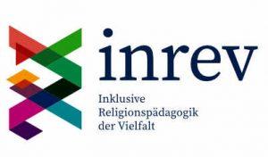 Das Logo von inrev.de